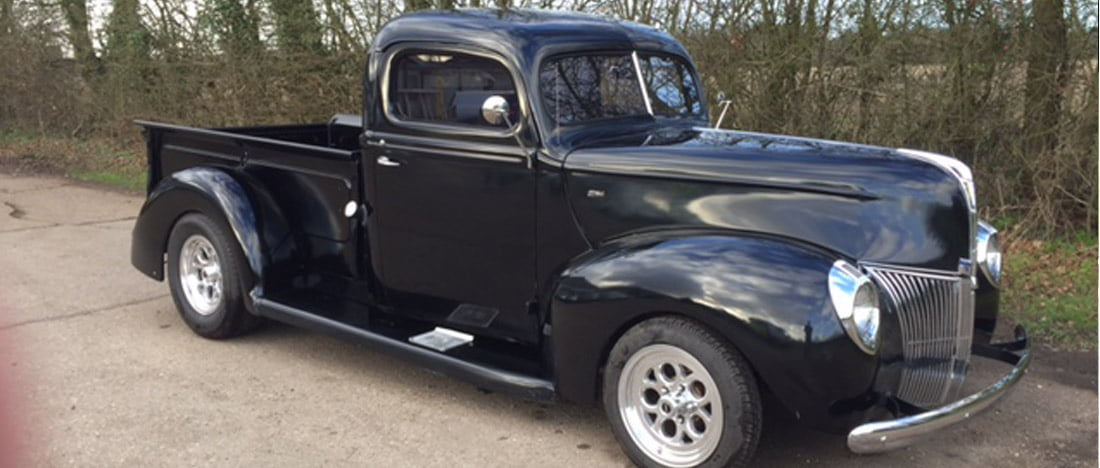 Classic american car sales classic american car sales for American classic auto sales